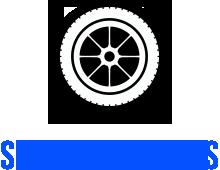 La Sierra Tires >> Fontana Ca Tires Wheels La Sierra Tires Wheels